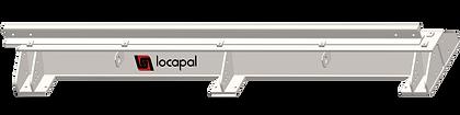 Rail caisson voie de grue.png