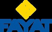 Fayat_logo.png