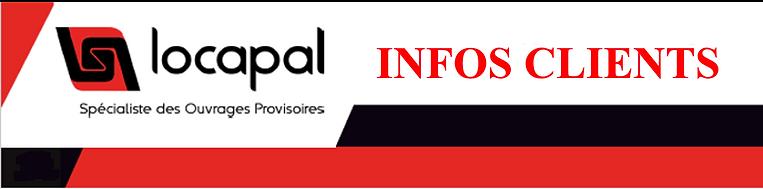 info client locapl.png