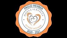 dsa.2020.memberbadge.png