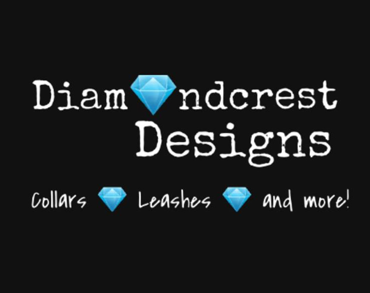 Diamondcrest Designs Big Logo.jpg