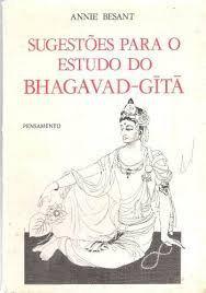 Sugestões para o Estudo do Bhagavad-Gita