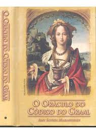 O Oráculo do Código do Graal