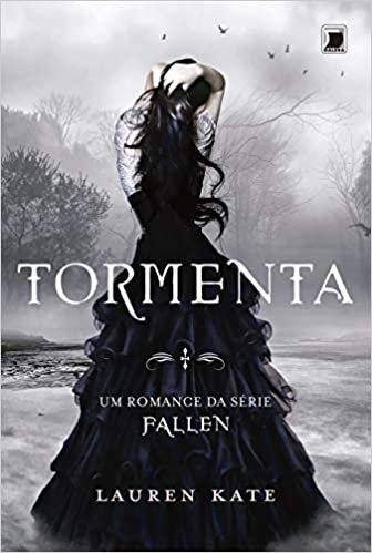 Tormenta - Série Fallen, Volume 2