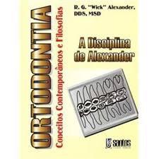 Ortodontia Conceitos contemporâneos e Filosofias