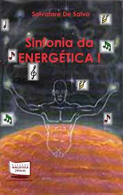 Sinfonia da Energética
