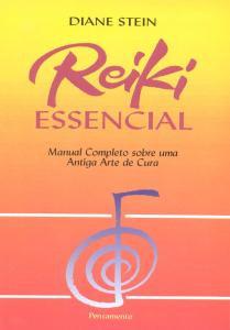 Reiki Essencial