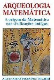 Arqueologia Matemática