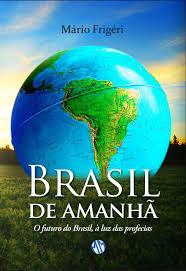 Brasil de Amanhã