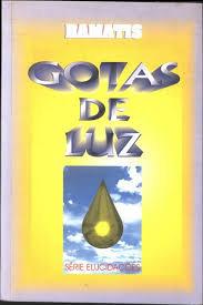 Gotas de Luz