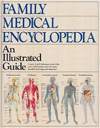 Family Medical Encyclopedia