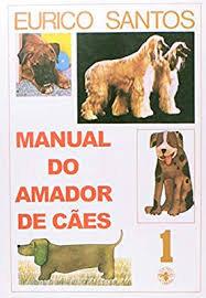 Manual do amador de cães