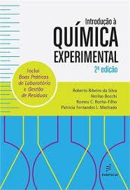 Introdução à Química Experimental - 2ª Edição