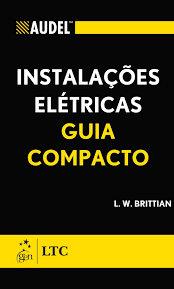 Instalações Elétricas Guia Compacto