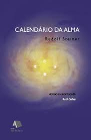 Calendário da alma