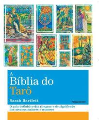 A Bíblia do Tarô