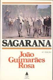Sagarana 35ª edição