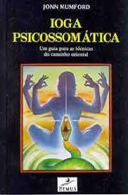 Ioga Psicossomática
