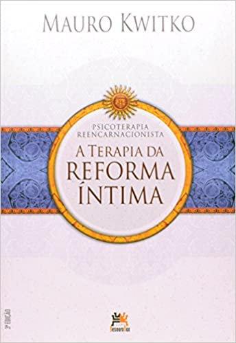 A Terapia da Reforma Íntima