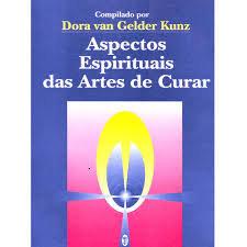 Aspectos Espirituais das Artes de Curar
