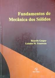 Fundamentos de Mecânica dos Sólidos