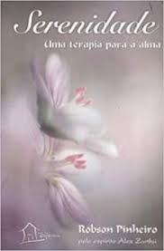 Serenidade: Uma Terapia para a Alma