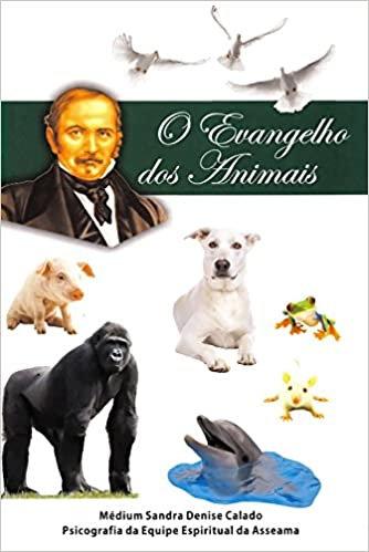 O Evangelho dos Animais