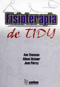 Fisioterapia de Tidy