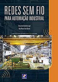 Redes sem Fio- Para Automação Industrial