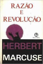 Razão e Revolução - 4ª edição