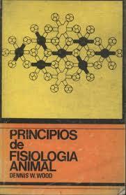 Princípios de Fisiologia Animal