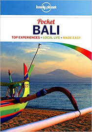 Pocket Bali - Top Experiences, Local Life, Made Easy