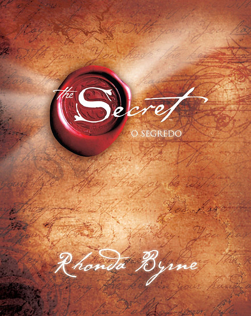 The Secret - O Segredo