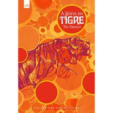 A Noiva do Tigre