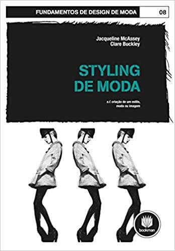 Styling de Moda