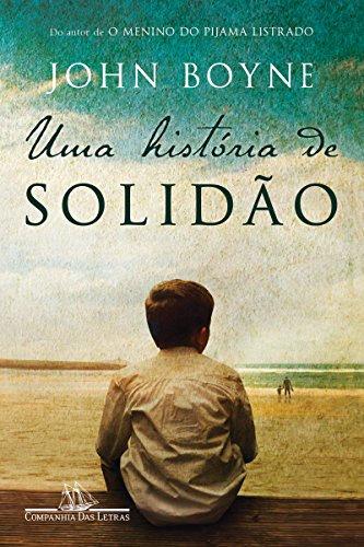 Uma História de Solidão