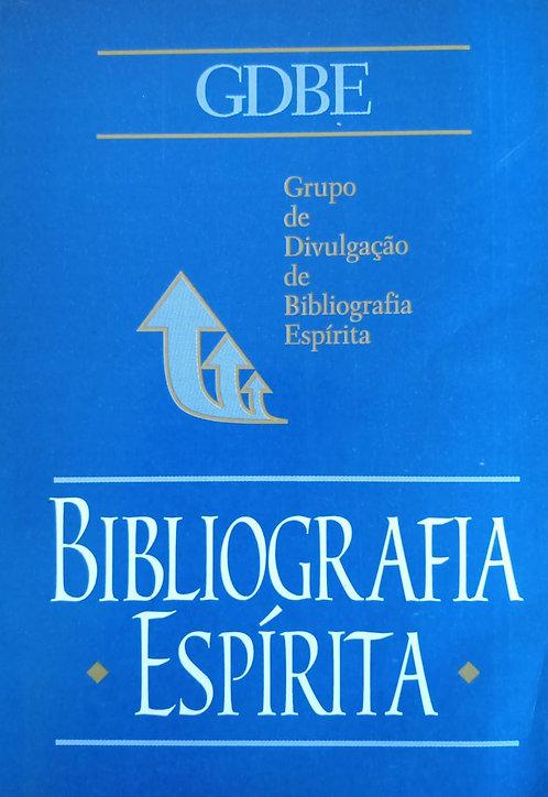 Bibliografia Espírita - Volume 2