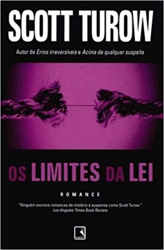 Os Limites da Lei