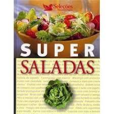 Super Saladas