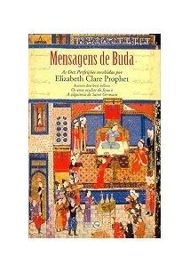 Mensagens de Buda