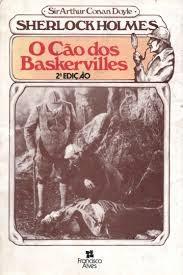 Sherlock Holmes: O Cão de Baskervilles