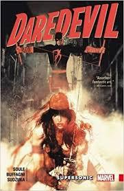 Dardevil