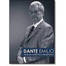 Dante Emilio