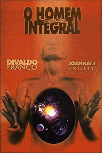 O Homem Integral