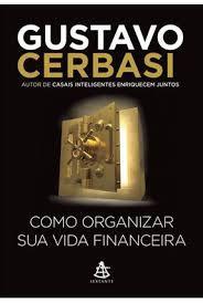 Como Organizar sua Vida Financeira