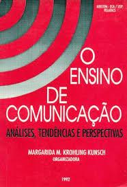 O Ensino de Comunicação