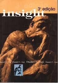 Insight - 3ª edição
