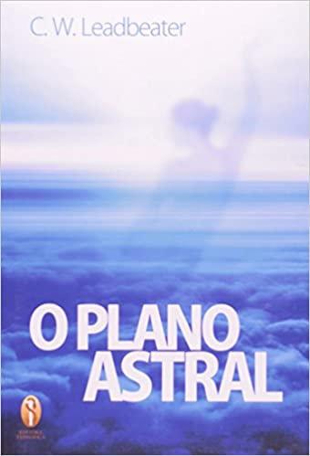 O Plano Astral