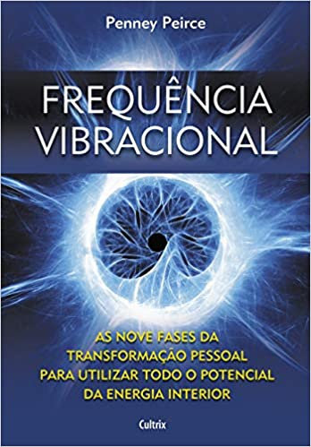 Frequência Vibracional