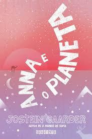 Anna e o Planeta
